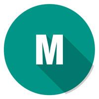 Mamantool обновился до версии 1.28.2