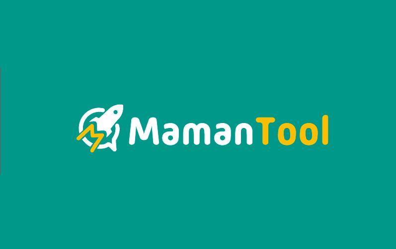 Обращение к пользователям Mamantool