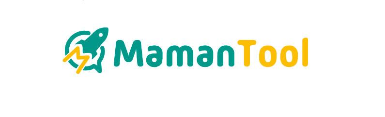 Приём WebMoney готовимся к открытому тестированию Mamantool 2