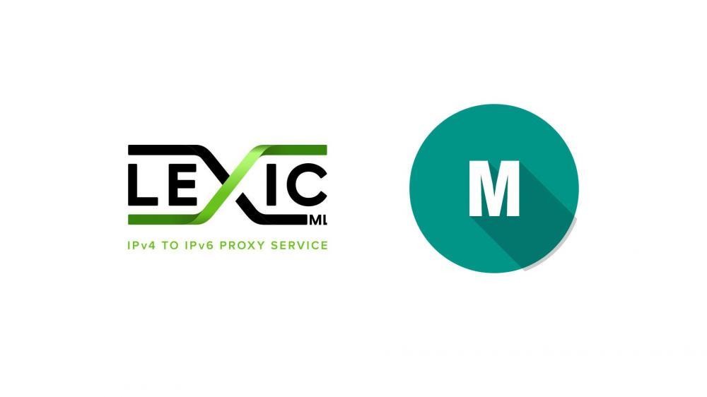 Акция: скидки на прокси для Mamantool от Lexic.ml
