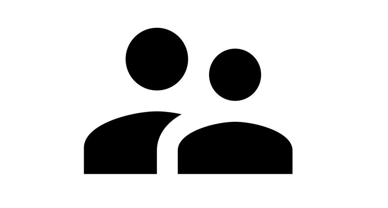 Mamantool: работа с любым количеством аккаунтов