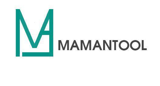 Обновление программы Mamantool 2.2.1.1704040855