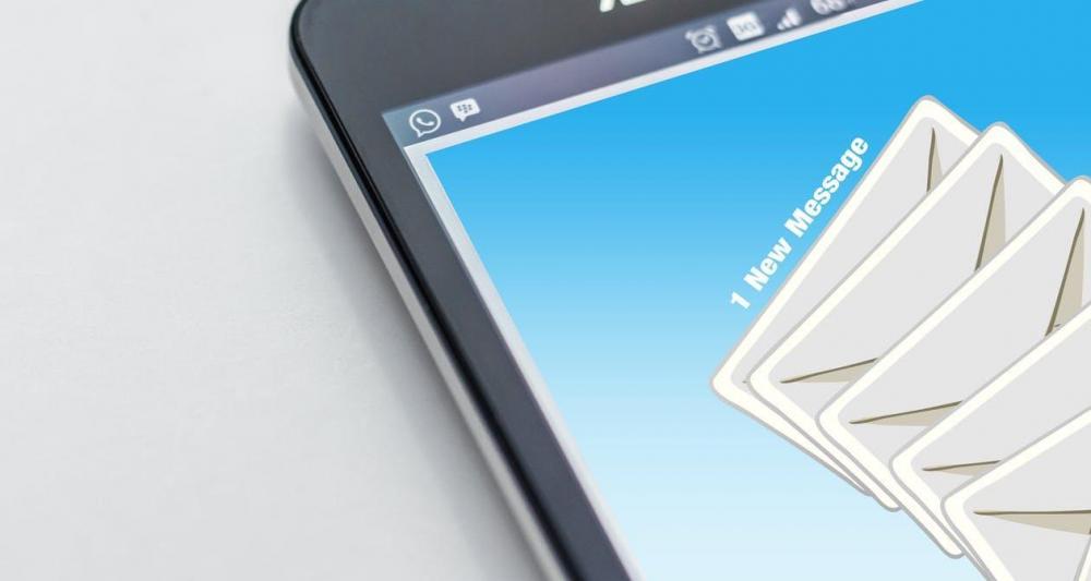 Отправка личных сообщений по списку id