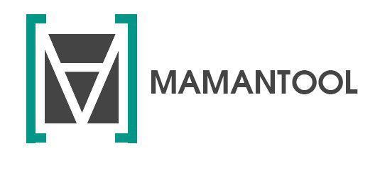 http://artzel.ru/img/2017/february/mamantool-2-2-1-1702081357-zip-novaya-versiya-programmy_1.jpg