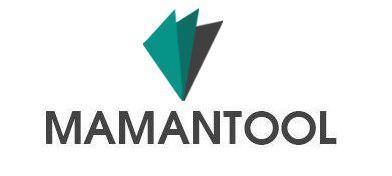 Крупное обновление - Mamantool 2.2.1.1707101551